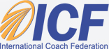 International Coach Federation - ICF
