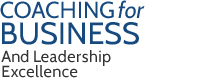 Business Coaching, Coaching for Business and Leadership Excellence